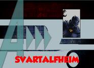 Svartalfheim (A!)