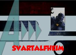 66-Svartalfheim
