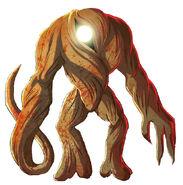 Groot (Earth-616)