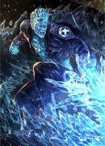 Iceman Earth-61616
