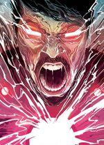 Stark Earth-21410