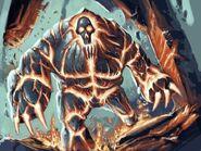 Magmus (Earth-616)