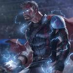 Thor 1420