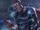 Thor Odinson (Earth-1420)