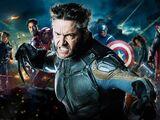 Avengers (Earth-19998)
