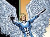 Warren Worthington III (Earth-61615)