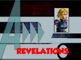 30-Revelations