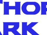Thor: The Dark World (Earth-11584)