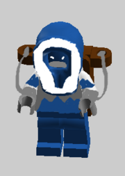 Blizzardlego