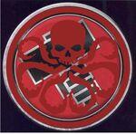 Hammer logo 61616