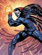Mister Sinister (Earth-3000)