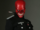 Red Skull (Earth-111)