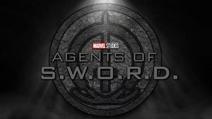 Agents of SWORD