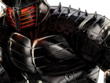 Destroyer (Earth-1010)