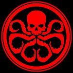 Hydra logo 61615