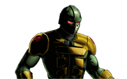 374px-Hydra Officer Dialogue