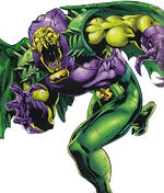 Annihilus (Earth-3000)