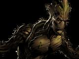 Groot (Earth-1010)