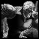 Hulkling Icon