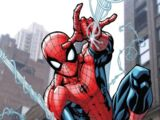 Peter Parker (Earth-5)