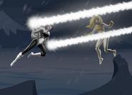 PhotonBlast-SeeingRed