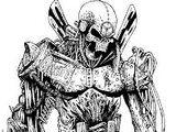 U.L.T.R.O.N. 5 (Earth-606)
