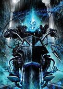DR Ghost Rider3