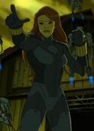 DR Widow4