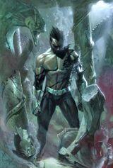 Namor 61615