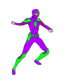 Emerald Redesign