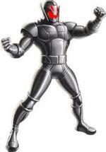 Ultron (Marvel Ultimate Alliance)