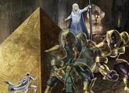 PharaohToMonolith-AK
