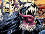 Venom (Klyntar) (Earth-101)