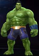 DR Hulk7