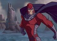 MagnetoMutantandProud!