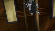 Moon Knight 12 CAYA