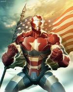 4314198-iron patriot by genzoman-d65otoj