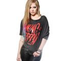 Avril Lavigne (Earth-1010)/Gallery
