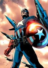 Cap Earth 61615 2