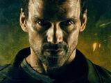The Punisher (Marvel Knights TV)