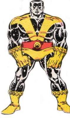 Neutron (Marvel Ultimate Alliance)