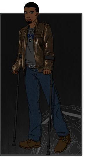 Tyrone Bronson-Leonard Matthews zps381daec6