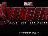 Marvel's Avengers: The Ultron Imperative (Earth-113599)