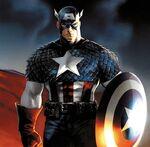 Captain America 928.2