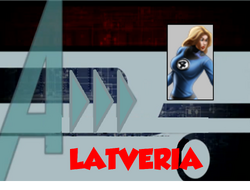 44-Latveria