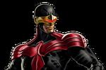 Cyclops (Phoenix Five)