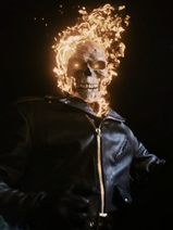Johnny Blaze Profile-1-