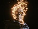 Jonathon Blaze (Earth-19998)
