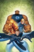 Fantastic Four 1315