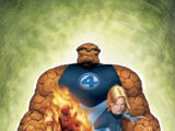 Fantastic Four: The All-New Animated Series